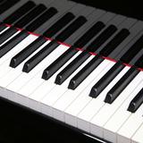 千代田区のピアノが学べるスクールおすすめ5選