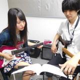 ギター上達のワンポイントアドバイス