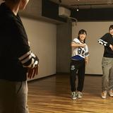 新宿区・渋谷区でジャズダンスが学べるスクール 4選