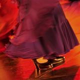 名古屋市のダンス(フラダンス・フラメンコ・サルサ)が学べるスクール5選