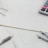 浜松市のインテリアコーディネイター(建築関係)資格が取れるスクール4選