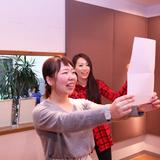 福岡県の天神駅付近で通えるボイトレスクール3選!