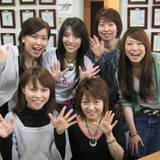 宮城県仙台市内で探す「趣味を磨く」おすすめスクール6選!