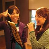 札幌市エリアで通えるボイトレスクールおすすめ5選!
