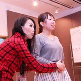 神奈川県川崎市エリアで探す「趣味を磨く」おすすめスクール5選!