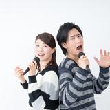 ボイストレーニング(ボイトレ)記事まとめ:歌がうまくなる、カラオケが上達する秘訣とは?