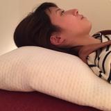 特許庁 商標登録認定☆★循環整体★☆理論のこだわり その②
