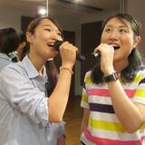 岡山県で探す「趣味を磨く」おすすめスクール5選!