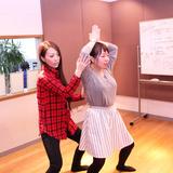 歌がうまくなる!カラオケが上達する!千葉県で通えるおすすめボイトレスクール5選!