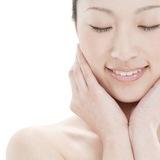 化粧水の重要性とは?