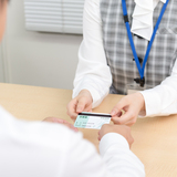 【2021年度版】受かりやすい資格試験から超難関の資格試験まで、医療事務系資格試験4選