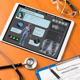 【2021年度版】デジタル時代に必須。PCスキルを評価する医療事務の資格試験6選