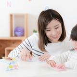 子どもの健やかな成長に役立つ通信講座・オンラインレッスン3選
