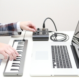 何歳からでも楽しめる、デスクトップミュージックの世界。DTMを学べる講座・オンラインレッスン3選