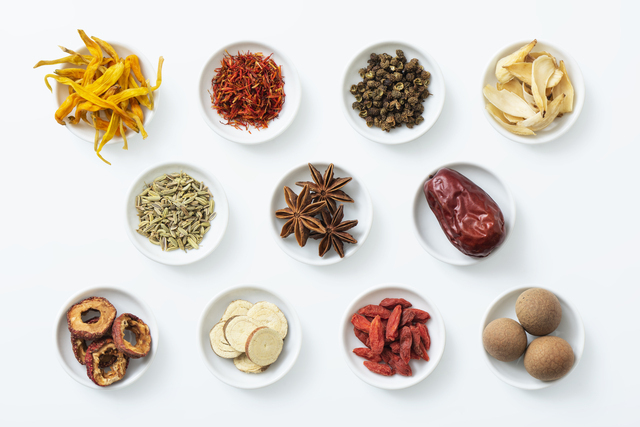 毎日の食事で健康づくり。すぐに挑戦できる薬膳のオンラインレッスン3選