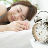 毎日のことだから、丁寧に向き合いたい。睡眠に関する通信講座・オンラインレッスン3選
