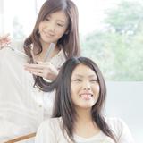 美容師になるには?美容師国家試験に合格して資格を取得しよう!