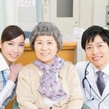 医療事務の資格取得方法と気になる試験内容をご紹介!