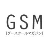 グースクール編集部 新米ライター